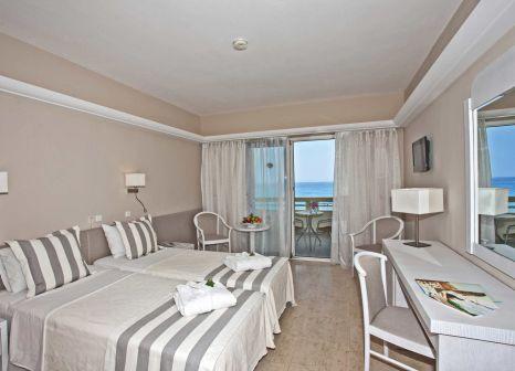 Hotelzimmer im Pearl Beach Hotel günstig bei weg.de