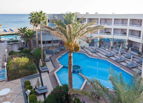Pearl Beach Hotel in Kreta - Bild von schauinsland-reisen