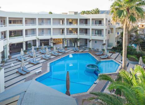 Pearl Beach Hotel 68 Bewertungen - Bild von schauinsland-reisen