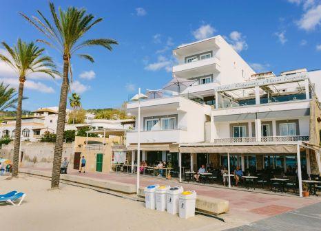 Hotel Maria Eugenia Pension in Mallorca - Bild von schauinsland-reisen