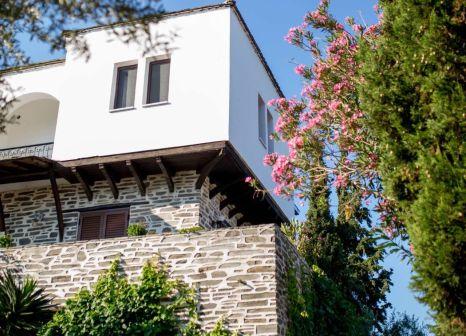 Hotel Geranion Village 109 Bewertungen - Bild von schauinsland-reisen