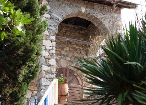 Hotel Geranion Village in Chalkidiki - Bild von schauinsland-reisen