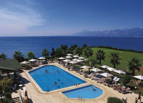 Falcon Hotel in Türkische Riviera - Bild von schauinsland-reisen