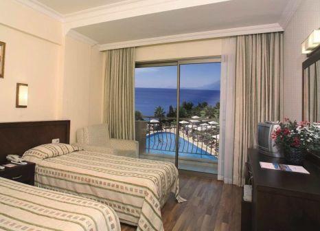 Falcon Hotel 59 Bewertungen - Bild von schauinsland-reisen