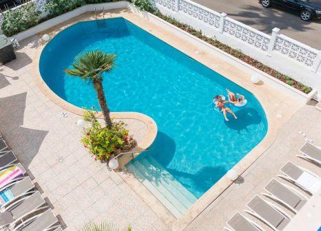 Hotel Singular Cala Ratjada 46 Bewertungen - Bild von schauinsland-reisen