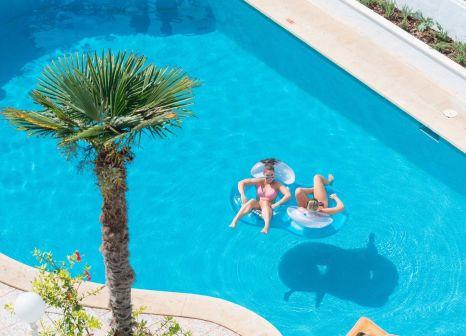 Hotel Singular Cala Ratjada in Mallorca - Bild von schauinsland-reisen