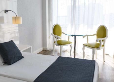 Hotel Apartamentos Morito in Mallorca - Bild von schauinsland-reisen
