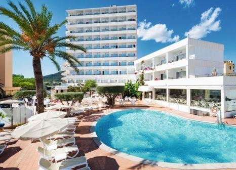 Hotel Apartamentos Morito günstig bei weg.de buchen - Bild von schauinsland-reisen