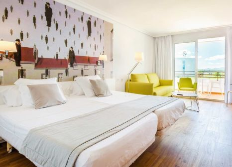 Hotel Apartamentos Morito 209 Bewertungen - Bild von schauinsland-reisen