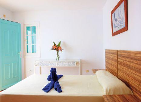 Hotel LABRANDA Tahona Garden 285 Bewertungen - Bild von 5vorFlug