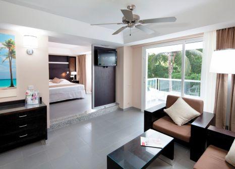 Hotelzimmer im Hotel Riu Naiboa günstig bei weg.de