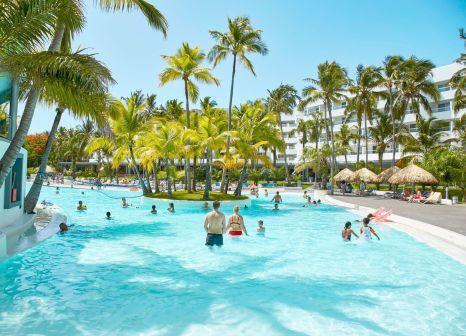 Hotel Riu Naiboa 15 Bewertungen - Bild von 5vorFlug