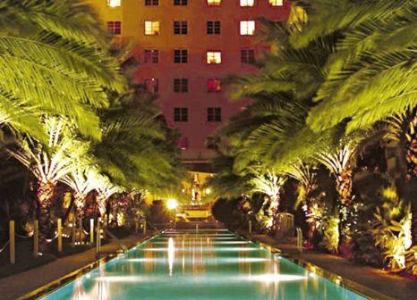 National Hotel in Florida - Bild von 5vorFlug