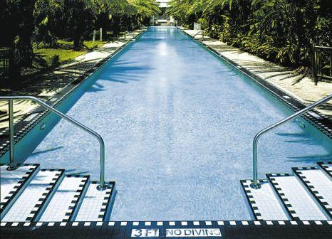 National Hotel 1 Bewertungen - Bild von 5vorFlug