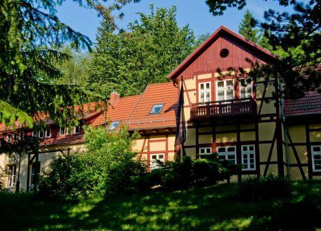 Vitalhotel Alexisbad in Harz - Bild von FIT Reisen