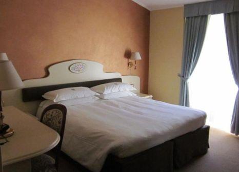 Hotelzimmer mit Fitness im Villa Paradiso