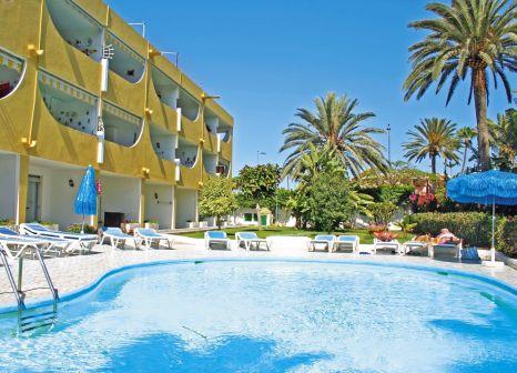 Hotel Paraguay in Gran Canaria - Bild von schauinsland-reisen