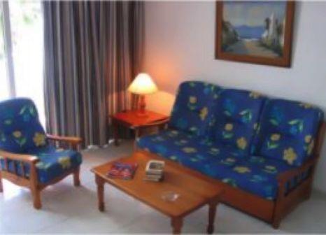 Hotel Paraguay 35 Bewertungen - Bild von schauinsland-reisen