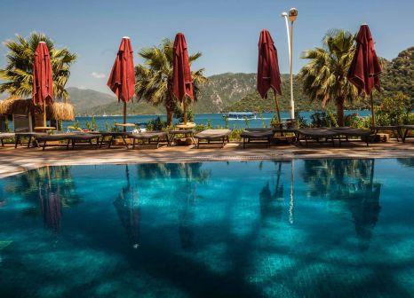 Hotel Orka Lotus Beach günstig bei weg.de buchen - Bild von schauinsland-reisen