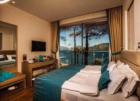 Hotelzimmer im Orka Lotus Beach günstig bei weg.de