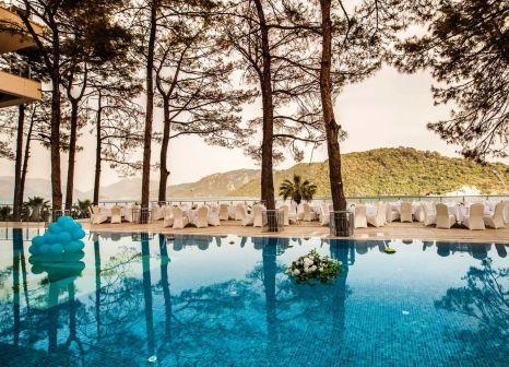 Hotel Orka Lotus Beach 1 Bewertungen - Bild von schauinsland-reisen