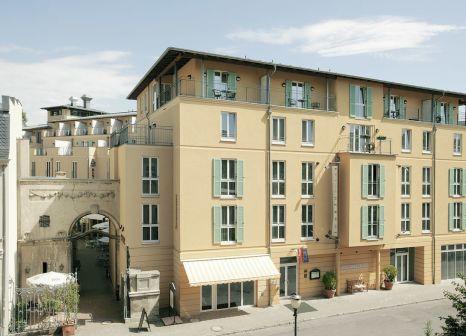 Hotel Maxx by Steigenberger Sanssouci Potsdam günstig bei weg.de buchen - Bild von 5vorFlug
