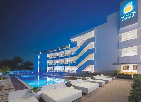 Hotel Atlantic Mirage in Teneriffa - Bild von schauinsland-reisen