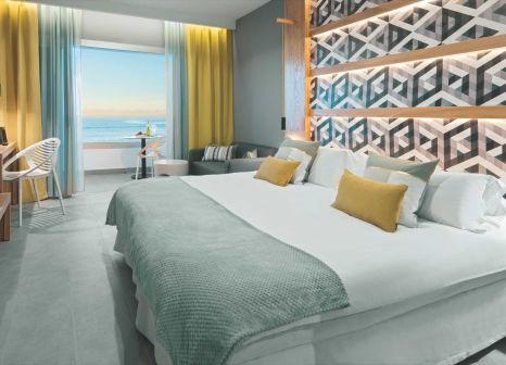 Hotelzimmer mit Fitness im Hotel Atlantic Mirage
