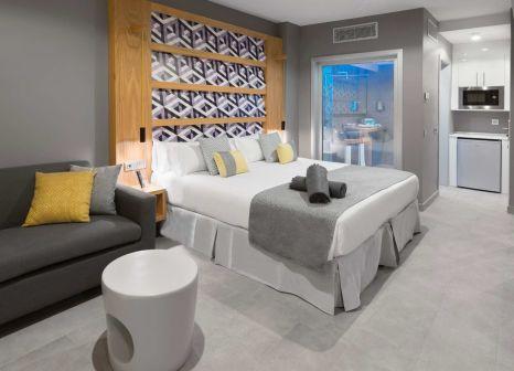Hotelzimmer im Hotel Atlantic Mirage günstig bei weg.de
