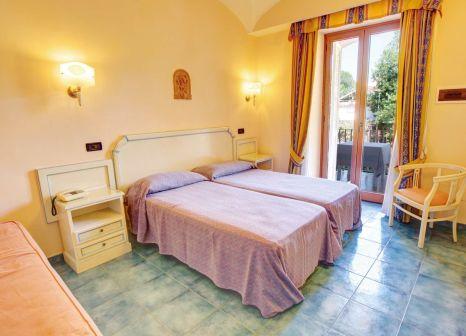 Hotelzimmer mit Wassersport im Hotel San Giovanni Terme