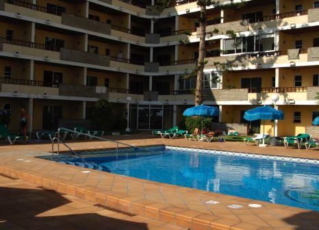 Hotel Apartamentos Los Tilos 41 Bewertungen - Bild von schauinsland-reisen