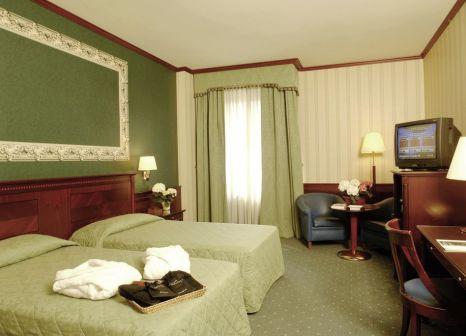 Best Western Antares Hotel Concorde günstig bei weg.de buchen - Bild von 5vorFlug