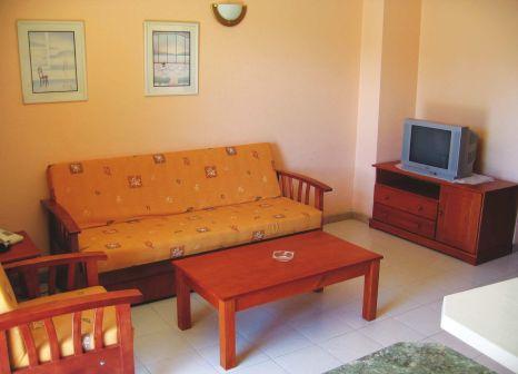 Hotelzimmer im Apartamentos Los Tilos günstig bei weg.de