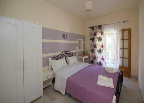 Hotelzimmer mit Reiten im Villa Violetta
