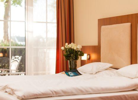 Hotelzimmer im Krögers günstig bei weg.de