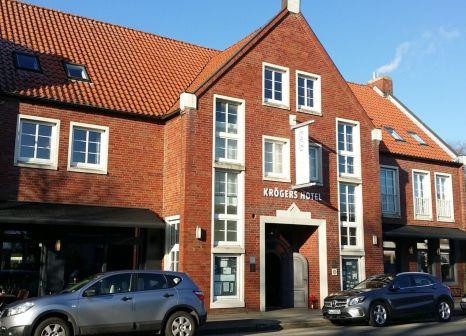 Hotel Krögers günstig bei weg.de buchen - Bild von TUI Deutschland