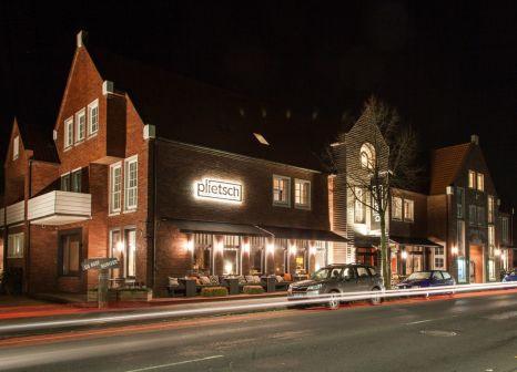 Hotel Krögers 5 Bewertungen - Bild von TUI Deutschland