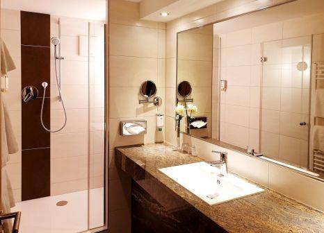 Hotelzimmer mit Spa im Hotel St. Georg