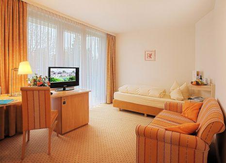 Hotel Sonnengarten 5 Bewertungen - Bild von TUI Deutschland