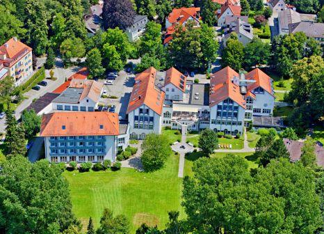 Hotel Sonnengarten günstig bei weg.de buchen - Bild von TUI Deutschland