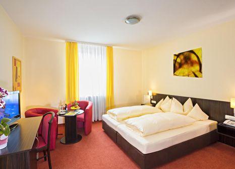 Hotel Sonnengarten in Allgäu - Bild von TUI Deutschland