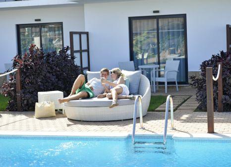 Hotelzimmer mit Volleyball im TUI SENSIMAR Cabo Verde Resort & Spa