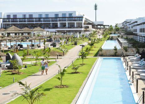 Hotel TUI SENSIMAR Cabo Verde Resort & Spa in Kapverden - Bild von TUI Deutschland