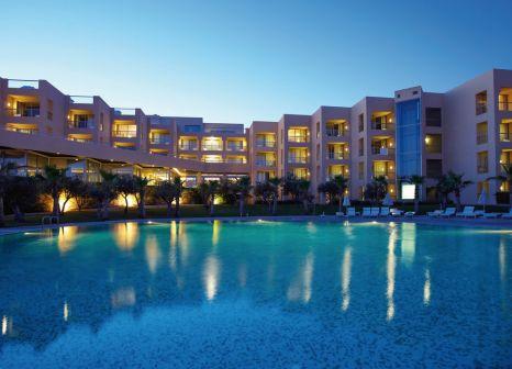 Hotel São Rafael Suites in Algarve - Bild von DERTOUR