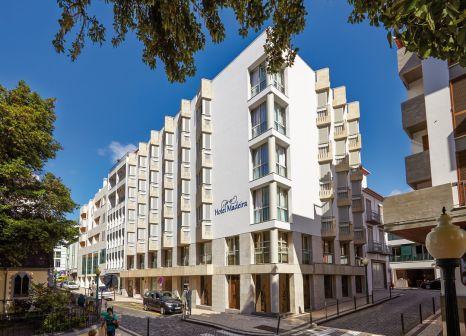 Hotel Madeira günstig bei weg.de buchen - Bild von DERTOUR