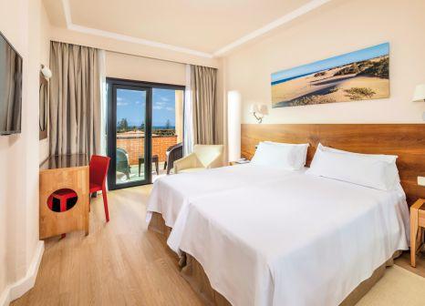 Mur Hotel Neptuno 261 Bewertungen - Bild von DERTOUR