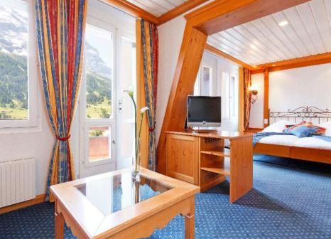 Hotelzimmer im Hotel Derby günstig bei weg.de