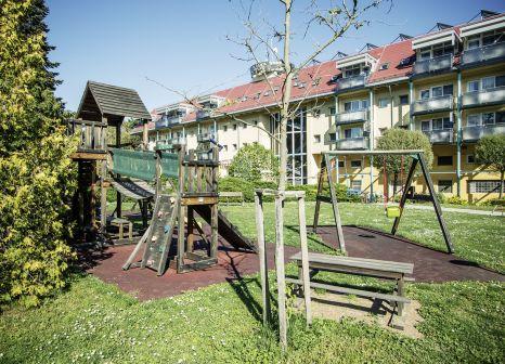 Hotel Panorama 3 Bewertungen - Bild von DERTOUR