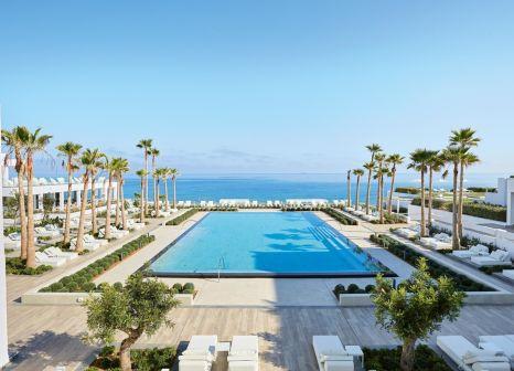 Hotel Lux Me Grecotel White Palace 23 Bewertungen - Bild von airtours