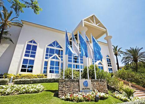 Hotel Grupotel Parc Natural & Spa 8 Bewertungen - Bild von airtours